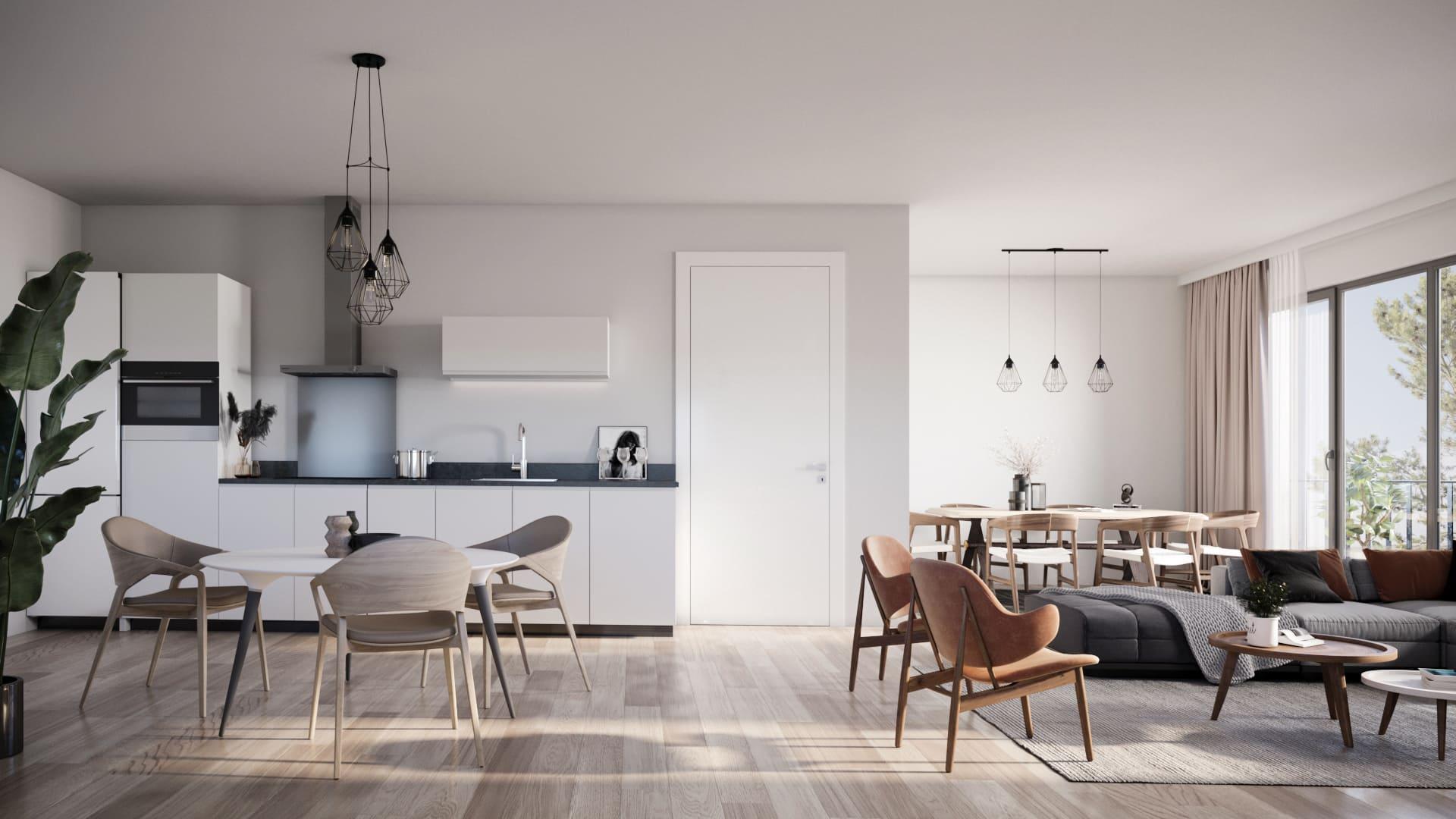 Keuken+Living_H3_typeB_Final